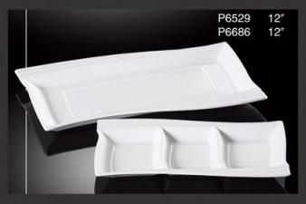 Platter 12