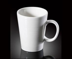 Mug 225cc