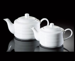 Tea Pot 900cc