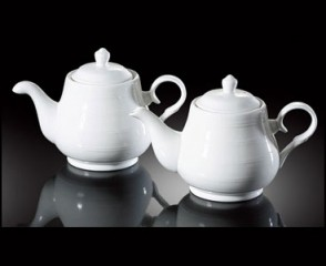 Tea Pot 800cc