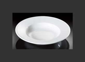 Pasta Plate 9