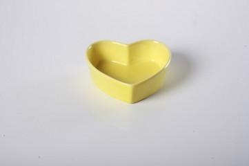 10.5cm Yellow