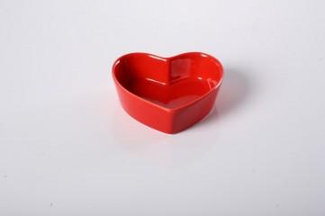 10.5cm Red
