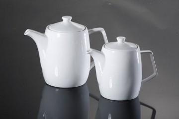 Coffee Pot 1100cc