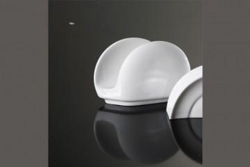 Napkin Holder 12X8.5cm / 08-088