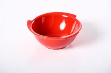 11.6cm red
