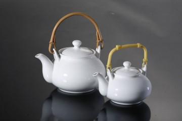 TeaPot 1050cc