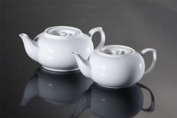 Tea Pot 700cc
