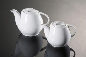 TeaPot 700cc