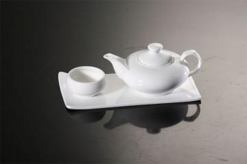 TeaPot 7.4