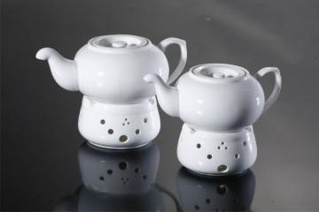 Teapot 750cc