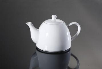 Tea Pot 400cc / 40cl / 13.35oz