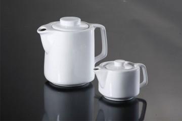 Coffee Pot 600cc