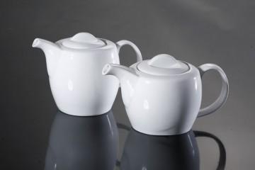 Tea Pot 870cc