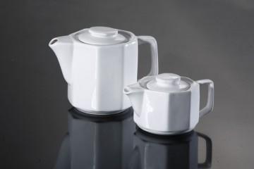 Tea Pot 650cc