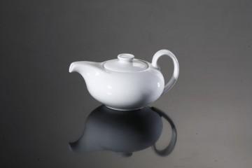 Tea Pot 350cc