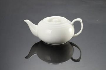 Tea Pot Small